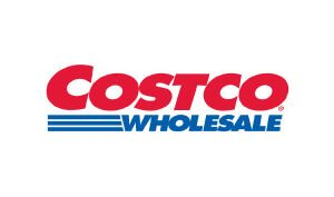 Moe Rock Voice Over Costco Wholesale Logo
