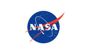 Moe Rock Voice Over NASA Logo