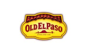 Moe Rock Voice Over Oldelpaso Logo