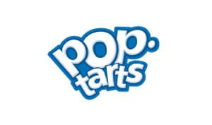Moe Rock Voice Over Pop Tarts Logo