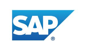 Moe Rock Voice Over SAP Logo