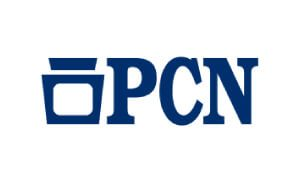 Moe Rock Voice Over PCN Logo
